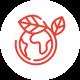 03banner-ikon